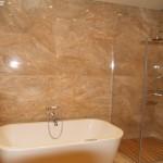 Фотографии плитки для ванной комнаты (88)