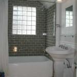 Фотографии плитки для ванной комнаты (99)