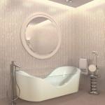 Фото ванны (1)