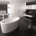 Фото ванны (10)