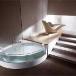 Фото ванны (14)