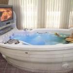 Фото ванны (2)