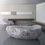 Фото ванны (20)