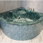 Фото ванны (25)