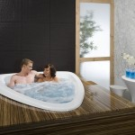 Фото ванны (33)