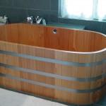Фото ванны (41)