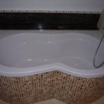Фото ванны (45)