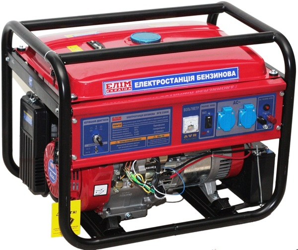 бензиновый-генератор-мощностью-5-кВт[1]