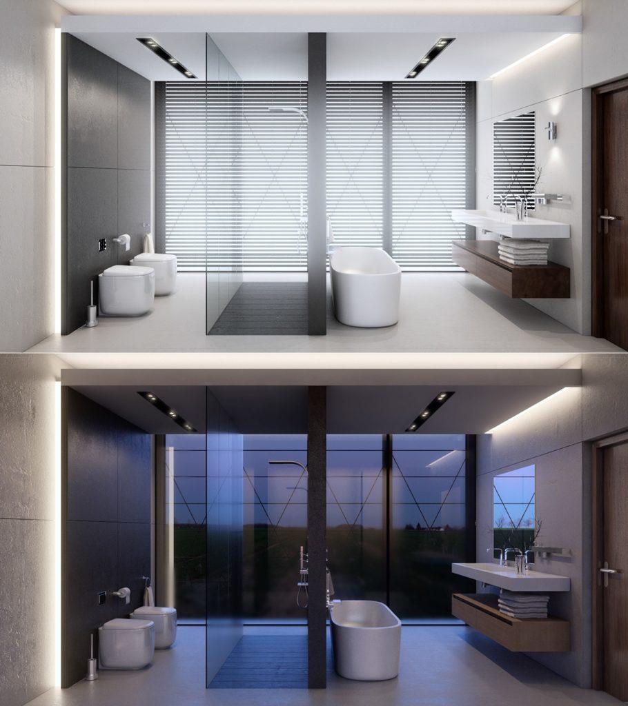 лучшие ванны 2017