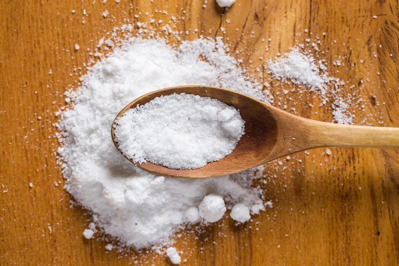 соль%20кухонная[1]