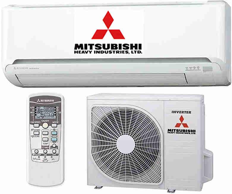 1362384898_kondicioner-mitsubishi[1]
