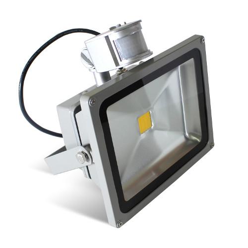 20_30-sensor[1]