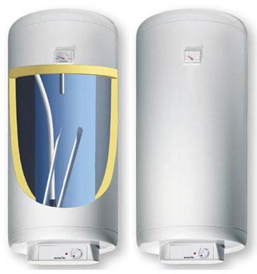 водонагреватели Gorenje