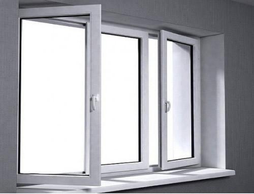 Plastikovyie-okna-e`konom-klassa[1]