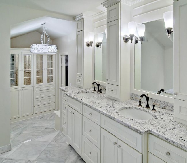 White-ice-granite-in-a-bright-and-airy-powder-room-Custom[1]