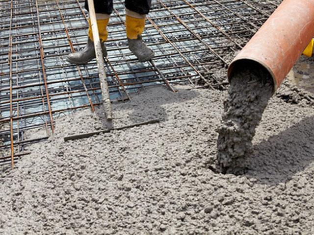atlant-beton[1]