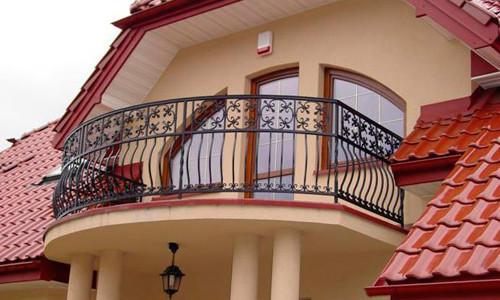 balkon29[1]