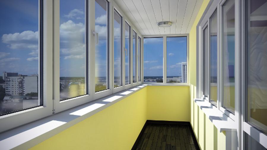 balkon_06[1]
