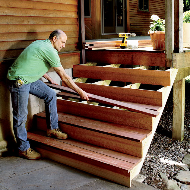 building-stairs-lede-1007[1]