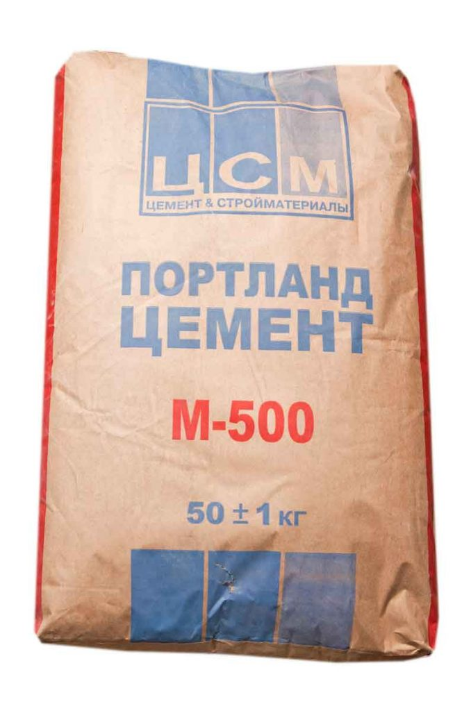 cement-pc-500[1]