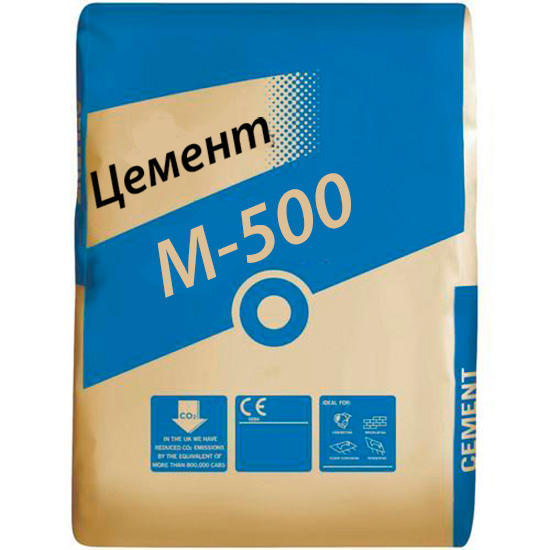 cementm500_big[1]