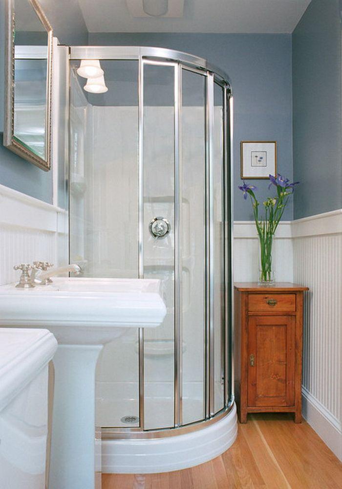 decoração-banheiro-pequeno-2[1]