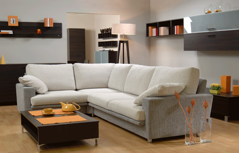 divan[1]