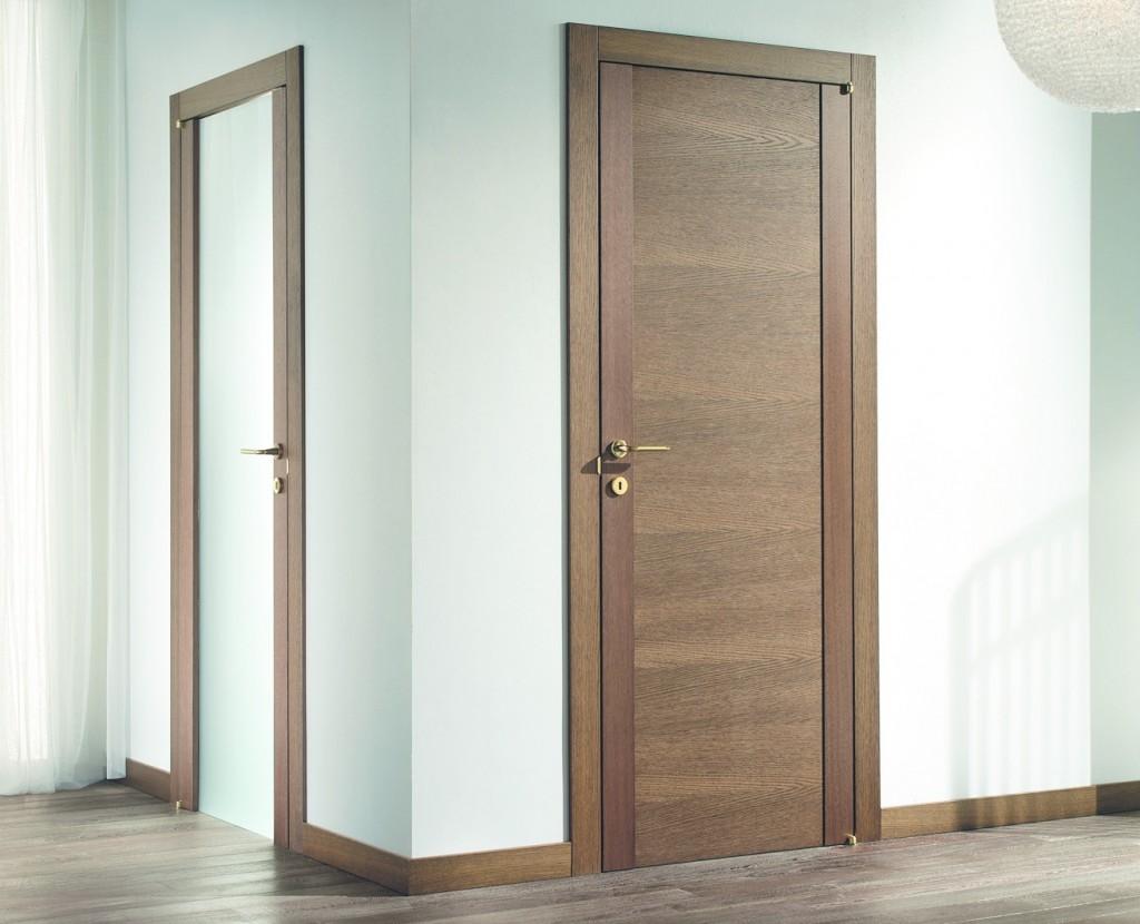 door[1]