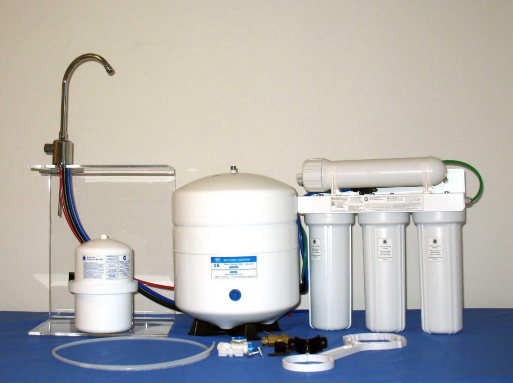 filtr-dlya-ochistki-vody[1]