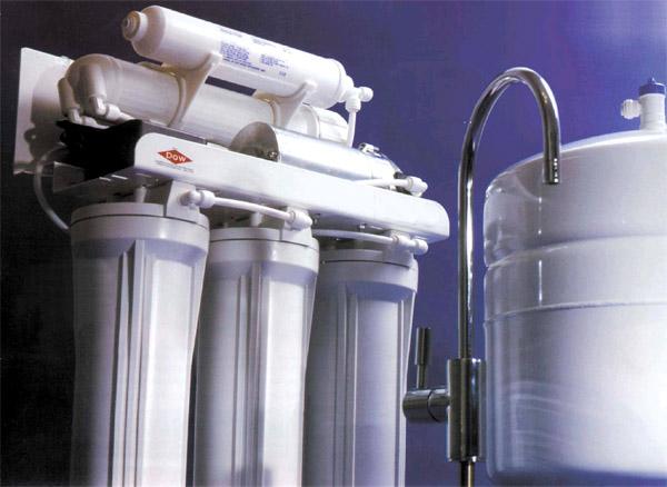 filtry-dlya-vody[1]