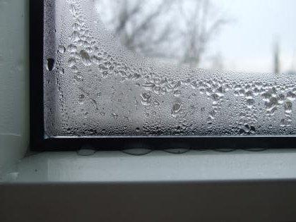 foto-kondensata-na-stekle[1]