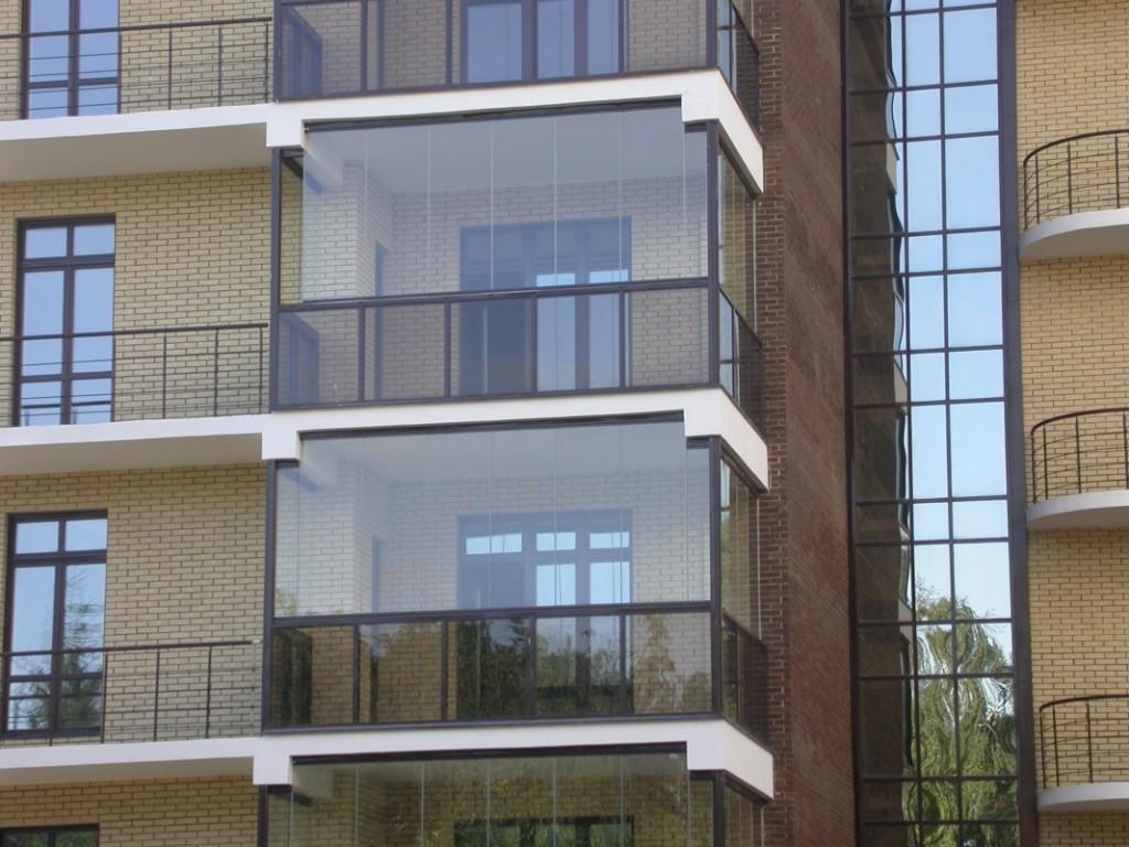 francuzskoe-osteklenie-balkona1[1]