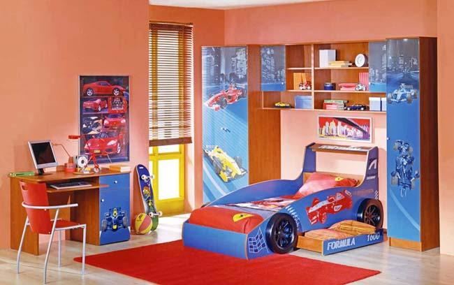 furniture-for-child-1[1]