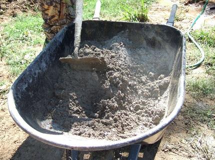 izgotovlenie-betona-svoimi-rukami-1[1]