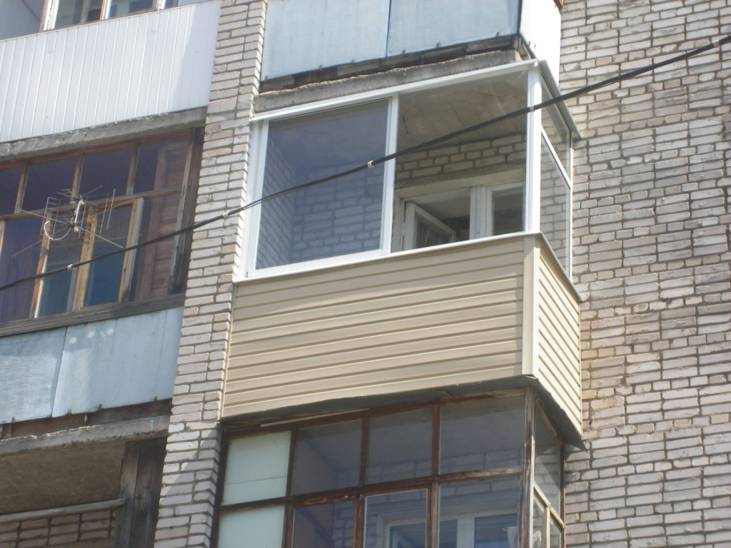 kak-postroit-balkon[1]