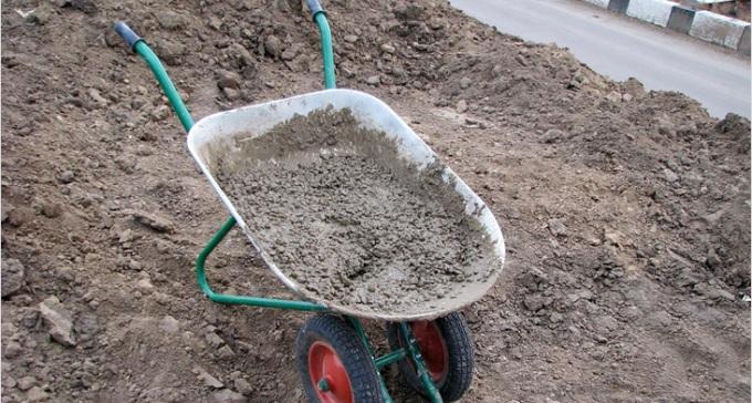 kak-pravilno-sdelat-beton[1]
