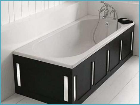 как-установить-стальную-ванну