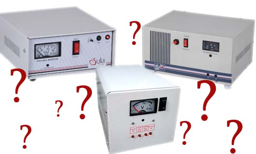 kak-vybrat-stabilizator-naprjazhenija[1]