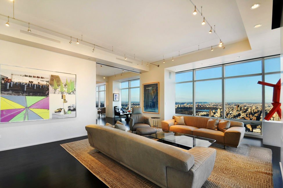 manhatten-new-york-apartamenti-desain-interiera-instahome-ru-4[1]