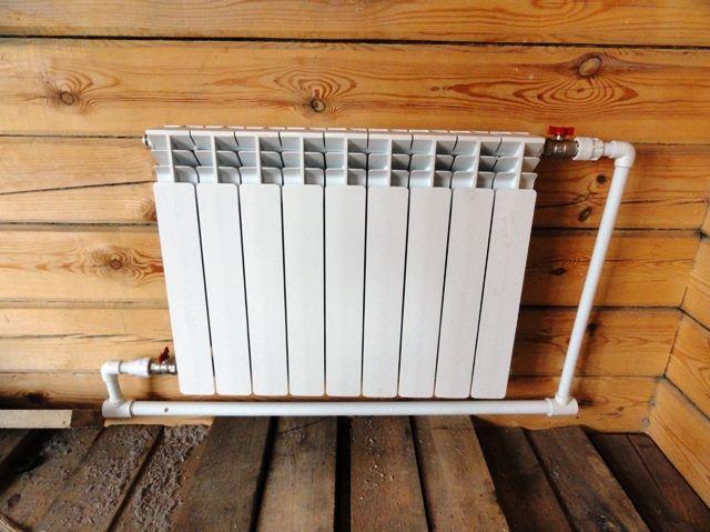 montazh-radiatorov-otopleniya_foto[1]