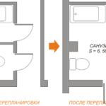 obedinit-vannu-s-tualetom