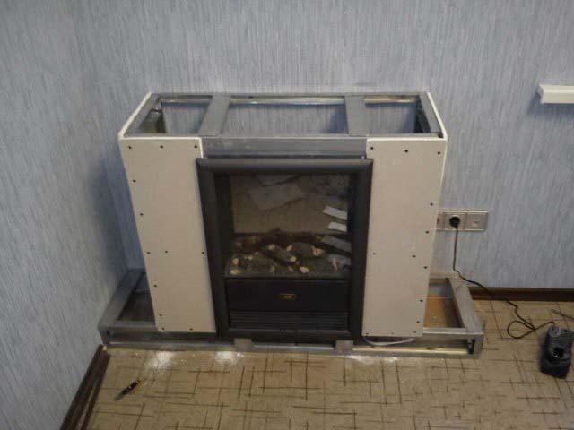 obshivka-konstruktsii-gkl[1]