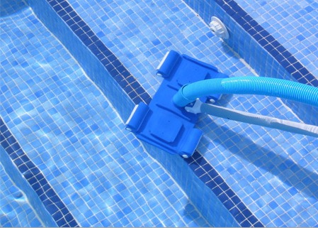 pool_cleaning[1]