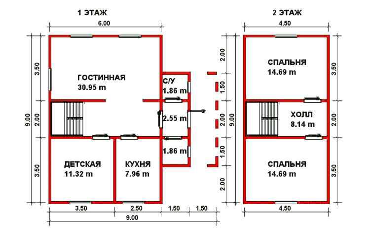 А510 - Проектирование и строительство частных домов и