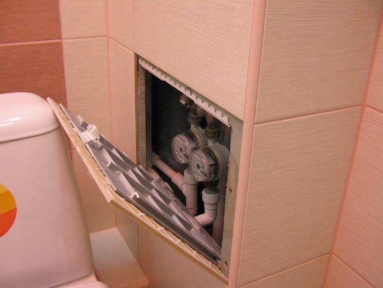 sanitary-manhole[1]