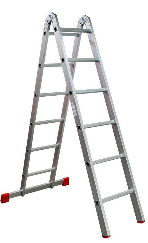 shar-stair-4[1]