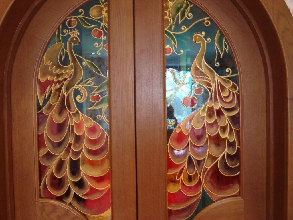 staroy-dveri-dekor[1]