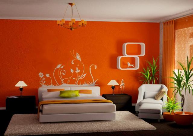 steny-v-spalne[1]