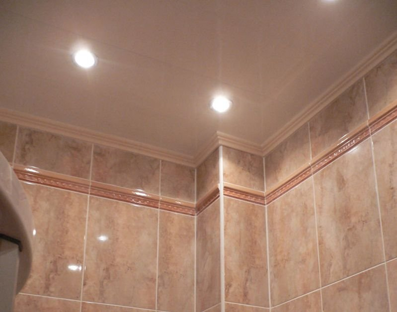 Лампочки для ванн своими руками фото