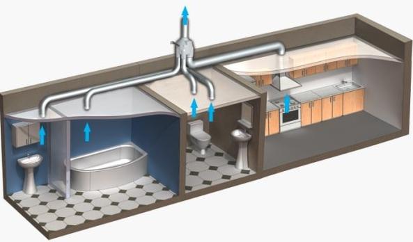 ustanovka-pritochnyh-ventiljatorov[1]